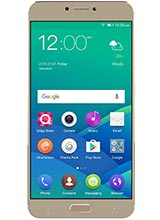 Download QMobile Z14 MT6755 Firmware/Flash File
