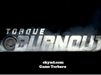 Free Download Torque Burnout Apk Mod + OBB v1.8.71 Unlimited Money Terbaru 2017
