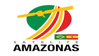 Resultado de imagem para AMAZONAS LOGO