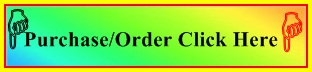 purchase order click here