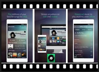 download aplikasi musik