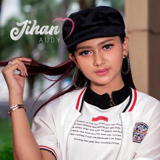 Jihan Audy - Aku Rapopo on iTunes