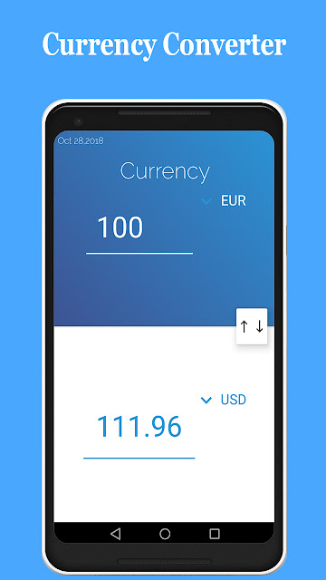 currency converter, currency, exchange rate converter, currency exchange rates