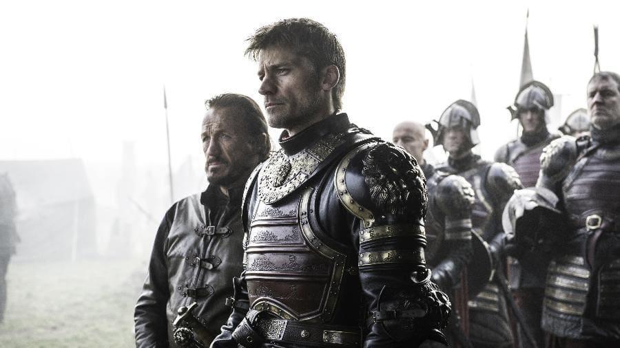 Game of Thrones - Todas as Temporadas Torrent