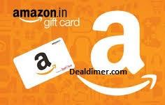 free-amazon-gift-car-banner