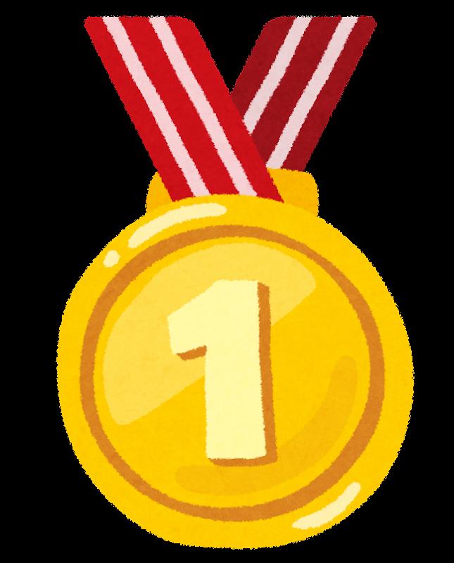 https://4.bp.blogspot.com/-s0QATsbB0x8/Ut0BXcwmRGI/AAAAAAAAdXY/VlC25t4uPrg/s800/medal1.png