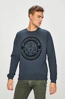 bluze-pulovere-hanorace-barbati-3