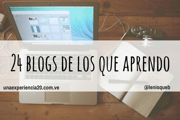 24-mejores-blogging-socialmedia-marketing