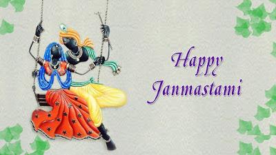 krishna images for janmashtami wishes