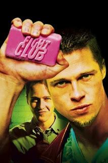 Top movies by Brad Pitt