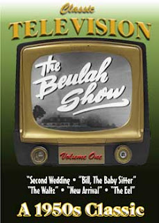 Beulah - Rare Classic TV Shows