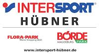 http://www.intersport-sportprofimarkt.de