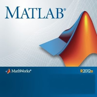 Free Download MatLab 2012 R2012a Full Version - RonanElektron