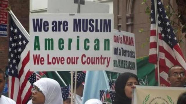 https://4.bp.blogspot.com/-s0V4W8mQrpw/V2DPyxuCnAI/AAAAAAAAAKA/H4c3e_SWIfI63Oz0WLvO28y0rL8MZ7TnQCLcB/s1600/demo-muslim-amerika.jpg