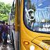 Rodoviários mantêm indicativo de greve para quarta-feira em toda a Bahia