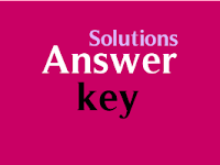 Bin sachivalay clerk and office assistant answer key