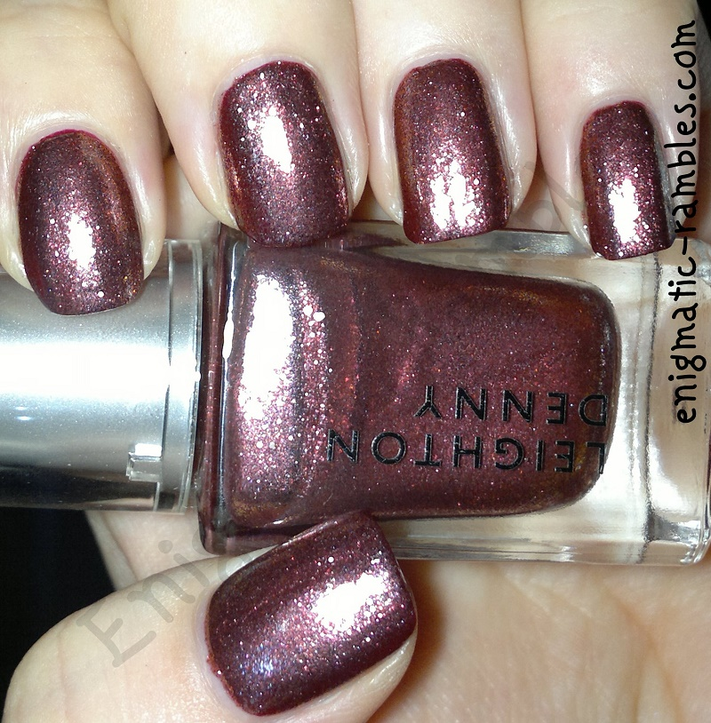 swatch-review-leighton-denny-be-individual