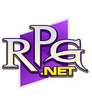 Contributor to RPG.net