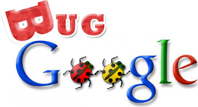 google_awards_grants_to_find_bugs