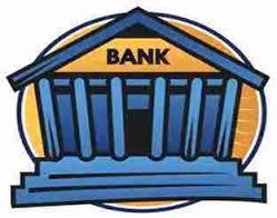 hukum bank, riba, haram, mubah, perbankan