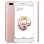 Offerta GearBest: Xiaomi Mi A1 in sconto