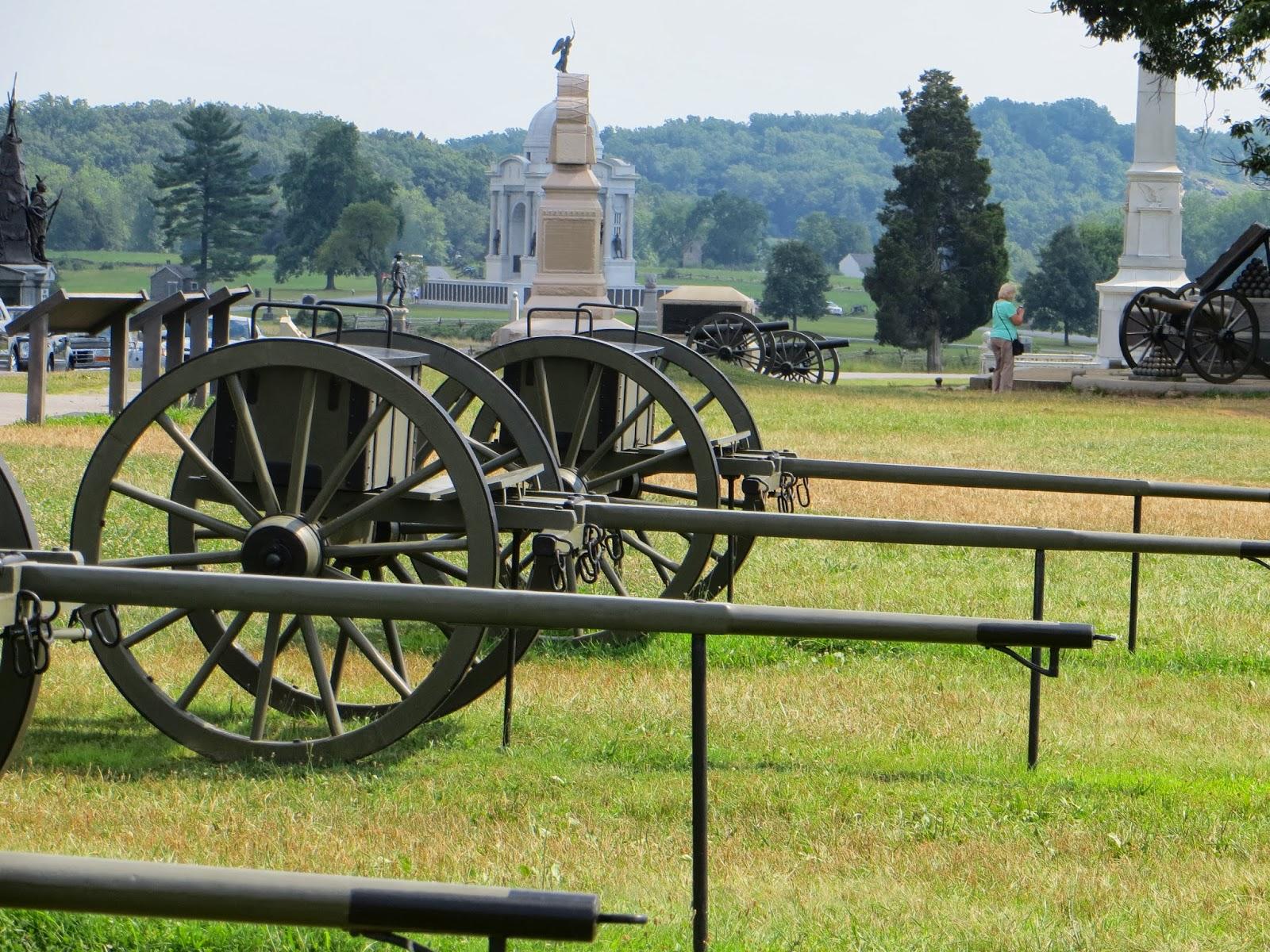 summary of the gettysburg address essay gettysburg essay more