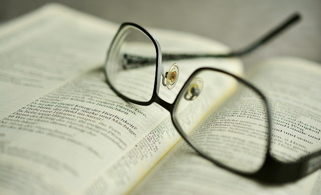 Os Amorreus na Bíblia