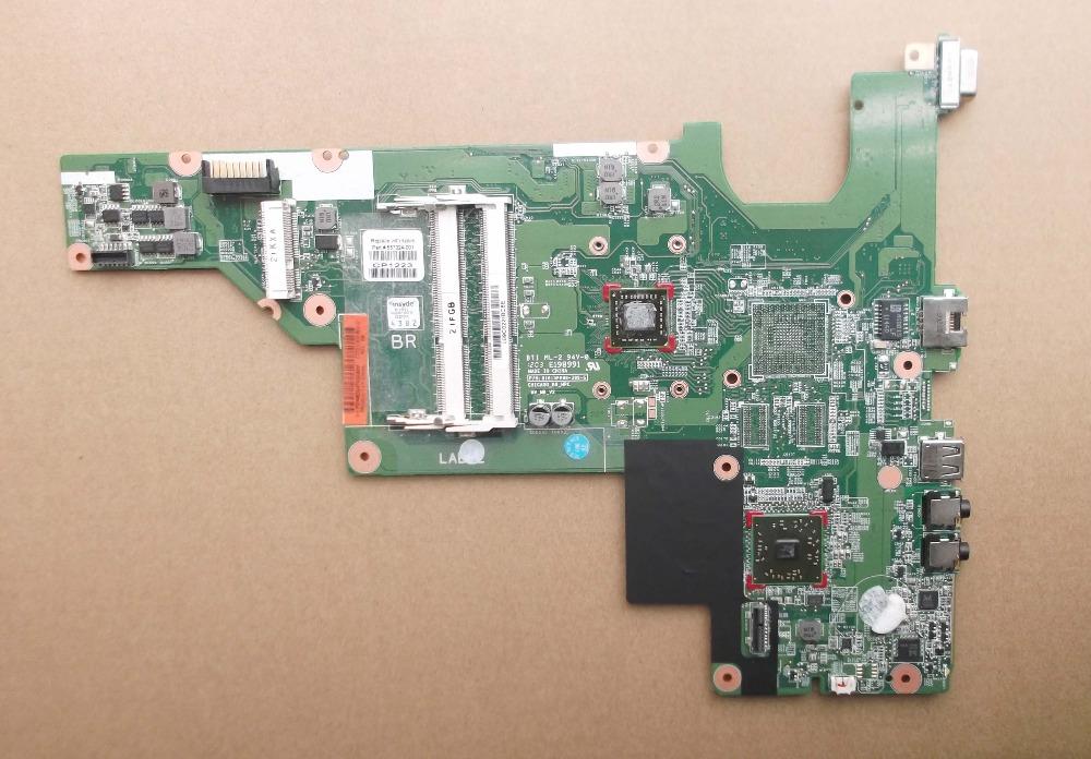 Compaq Presario CQ57 Bios Bin ~ laptop repairs and bios bin