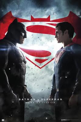 Download Batman v Superman Dawn of Justice (2016) HDTC Subtitle Indonesia