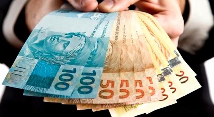 Gerando trafego e dinheiro com seu blog ou site