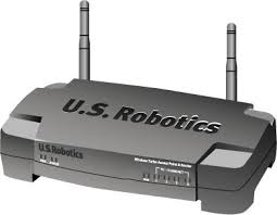 USR-5461-Latest-Robotics-Wireless-Router-WiFi-Driver-Download