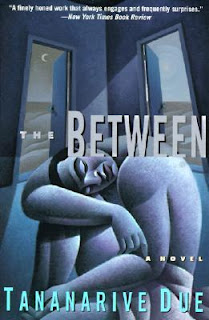 https://www.goodreads.com/book/show/905246.The_Between