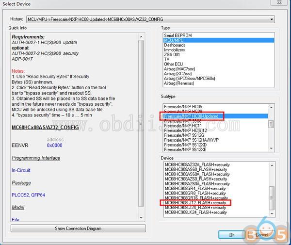 xprog-v584-software-11