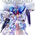Fanart: MG 1/100 Gundam G-Self Ver. Ka Box Art by mikoleaf