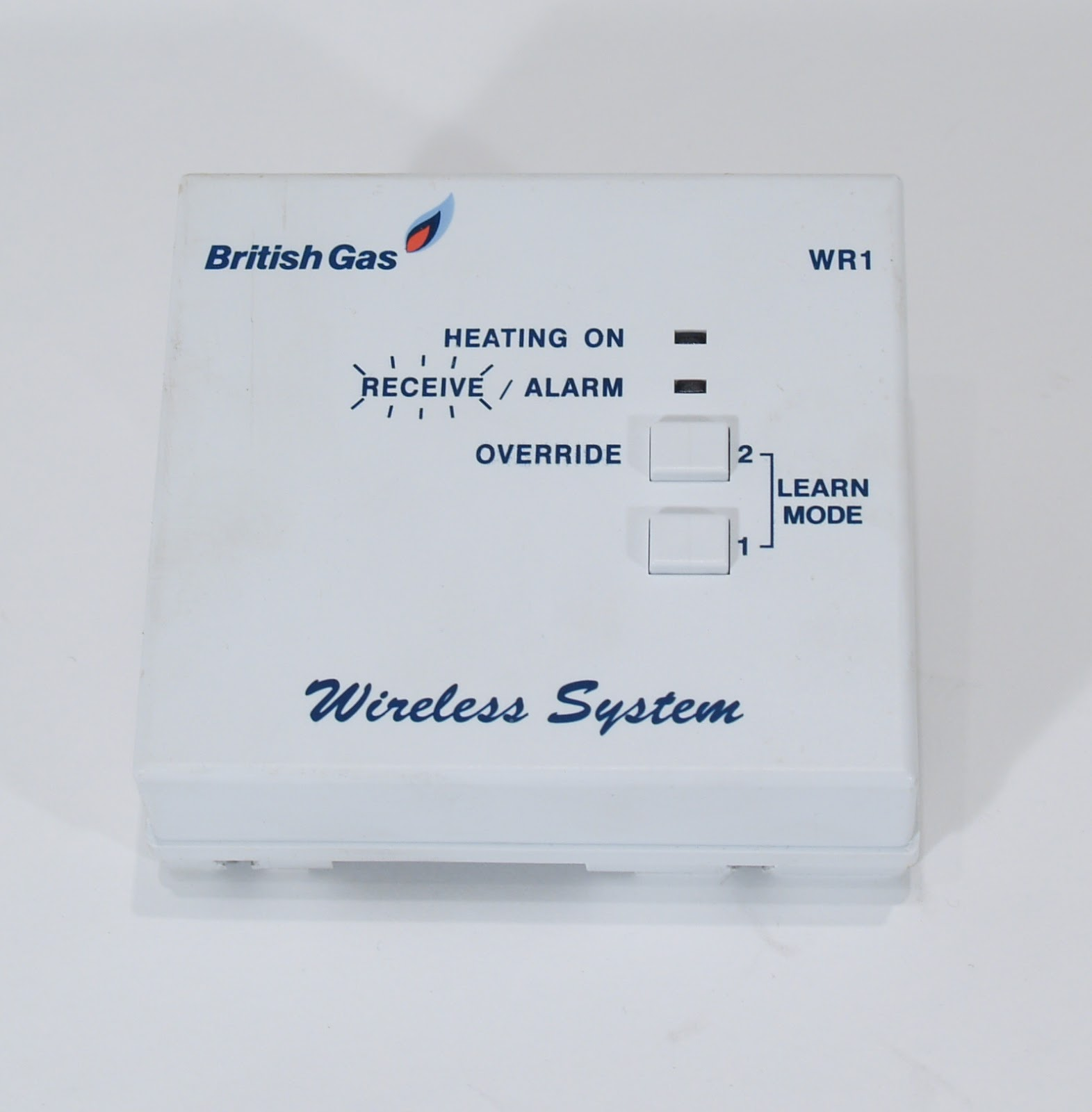 Drayton Wireless Stat Wiring Diagram House Master Switch British Gas Remote Thermostat Manual