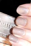 http://fioswelt.blogspot.de/2014/03/review-butter-london-lacke-im-test.html