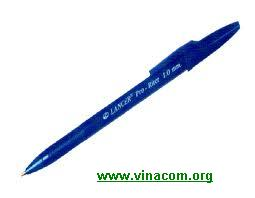 but lancer pro riter 1,0mm