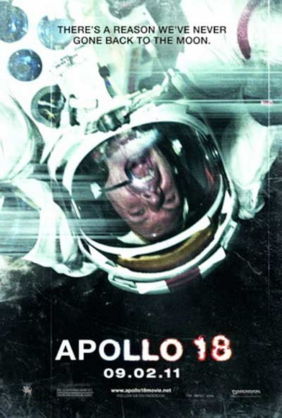 apollo 18 zombie - photo #31