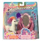MLP Lady Light Heart Royal Lady Ponies G2 Pony