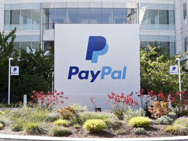 Most Recent Government Step up to bringing Paypal to Pakistan by KHurram Dastgir