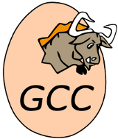 The GNU C Programming Tutorial