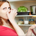 5 Cara Menghilangkan Bau Kulkas Dengan Bahan Alami