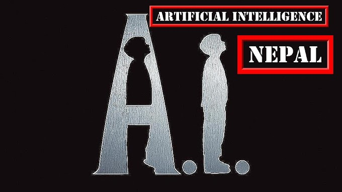 Artificial Intelligence in Nepal -Need and Opportunity