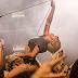 Não era ilusão! Lady Gaga é uma das headliners do Rock in Rio 2017