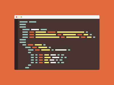 Pemformatan Teks dan Paragraf - Dunia Programming