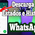 DESCARGA LOS ESTADOS DE WHATSAPP DE TUS AMIGOS - ((Guardar Estados Para Whatsapp)) GRATIS (ULTIMA VERSION FULL PREMIUM PARA ANDROID)