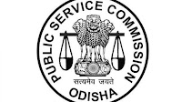Odisha public service commision assistant surgeon reqruitment 1950 vacancies