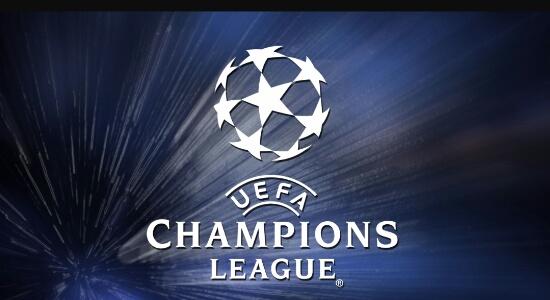 Risultati immagini per champions league votifanta.com