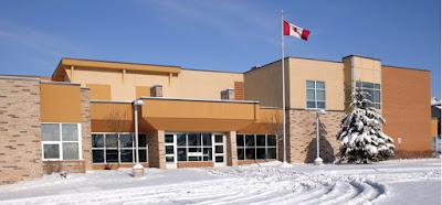Курсы и языковые школы в Канаде