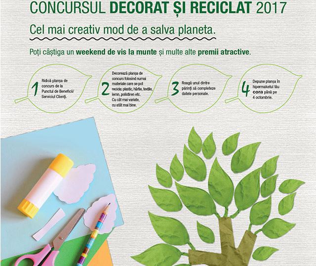 concurs-de-decorat-2017